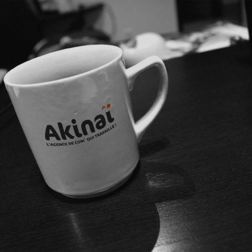 akinai_slider03