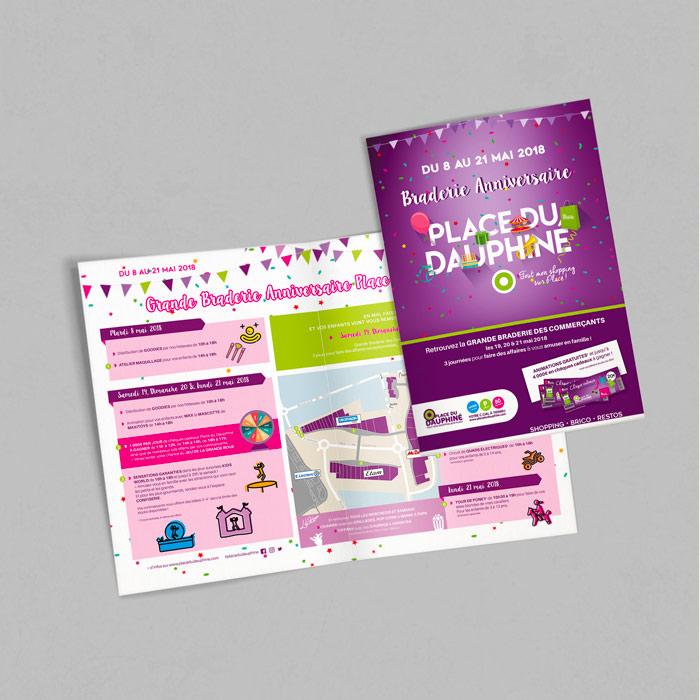 Programme-braderie-anniversaire-2018-Place-du-Dauphine