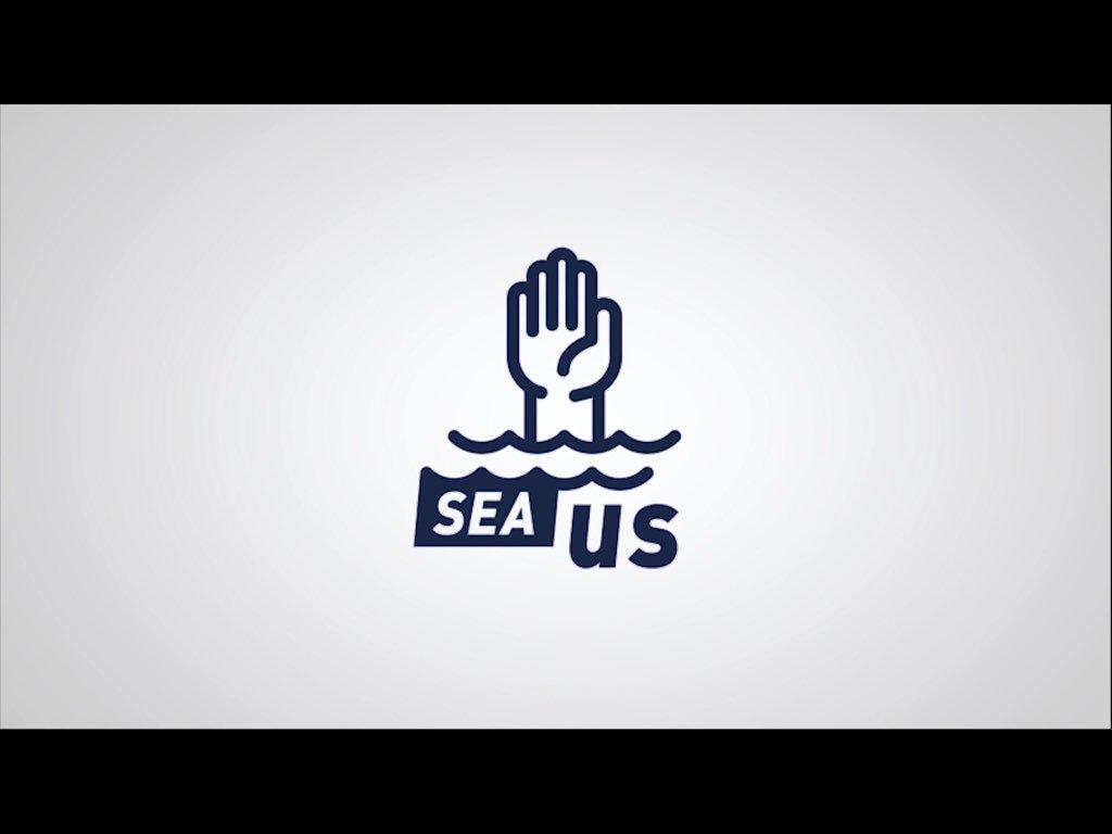 Palmarès des Chatons d'Or Prix citoyenne chatons d'or - SEA US