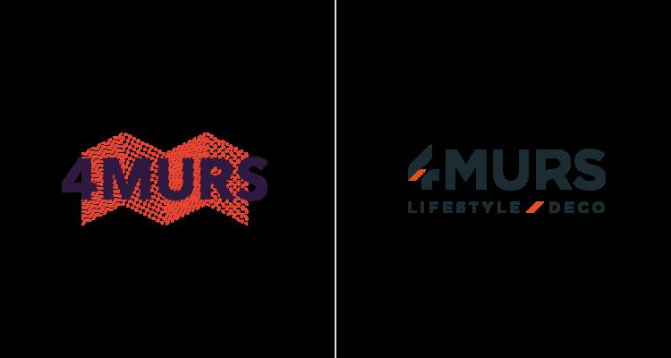 Rebrand-4murs