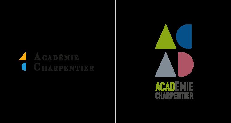 Rebrand-Academie-Charpentier