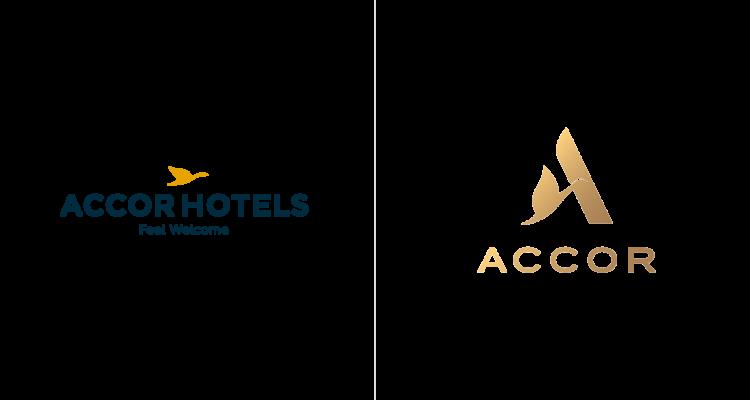 Rebrand-Accor