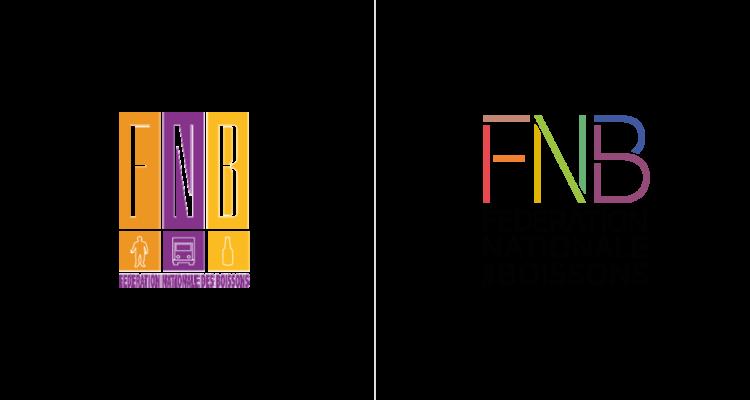 Rebrand-FNB