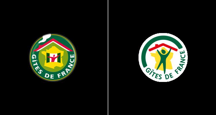 Rebrand-GitesdeFrance