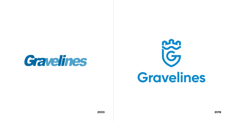 Rebrand-Gravelines