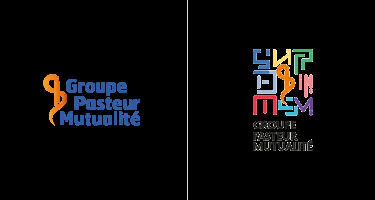 Rebrand-GroupePasteurMutualite