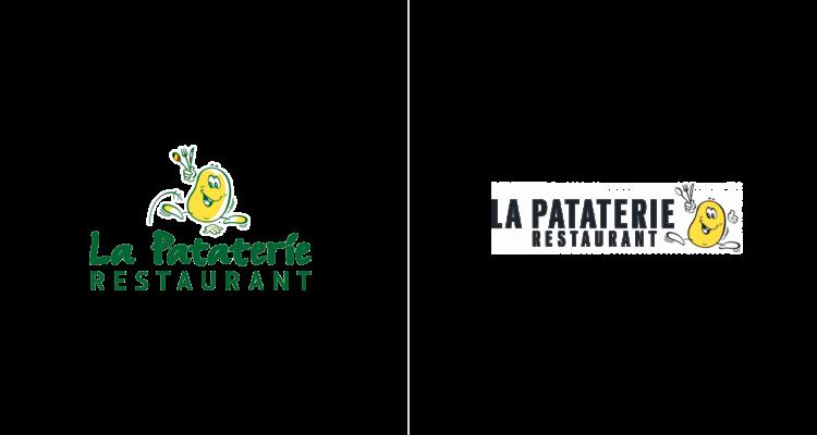Rebrand-LaPataterie