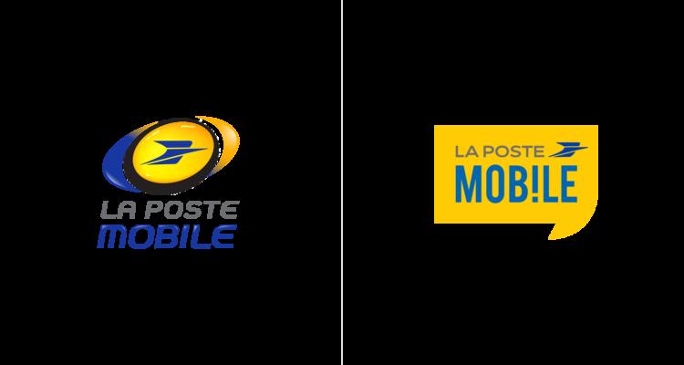 Rebrand-LaPosteMobile
