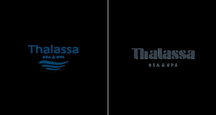 Rebrand-Thalassa