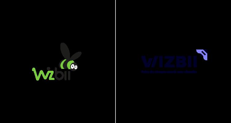 Rebrand-Wizbii