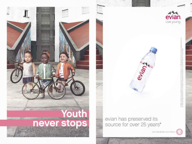 Evian_Bikers_Agence_Communication_Akinai