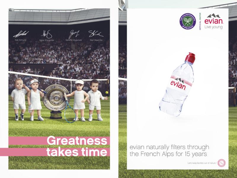 Evian_Tennis_Agence_Communication_Akinai