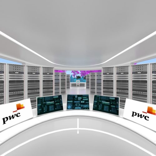 Game_Changers_PwC_Room_Agence_Communication_Akinai