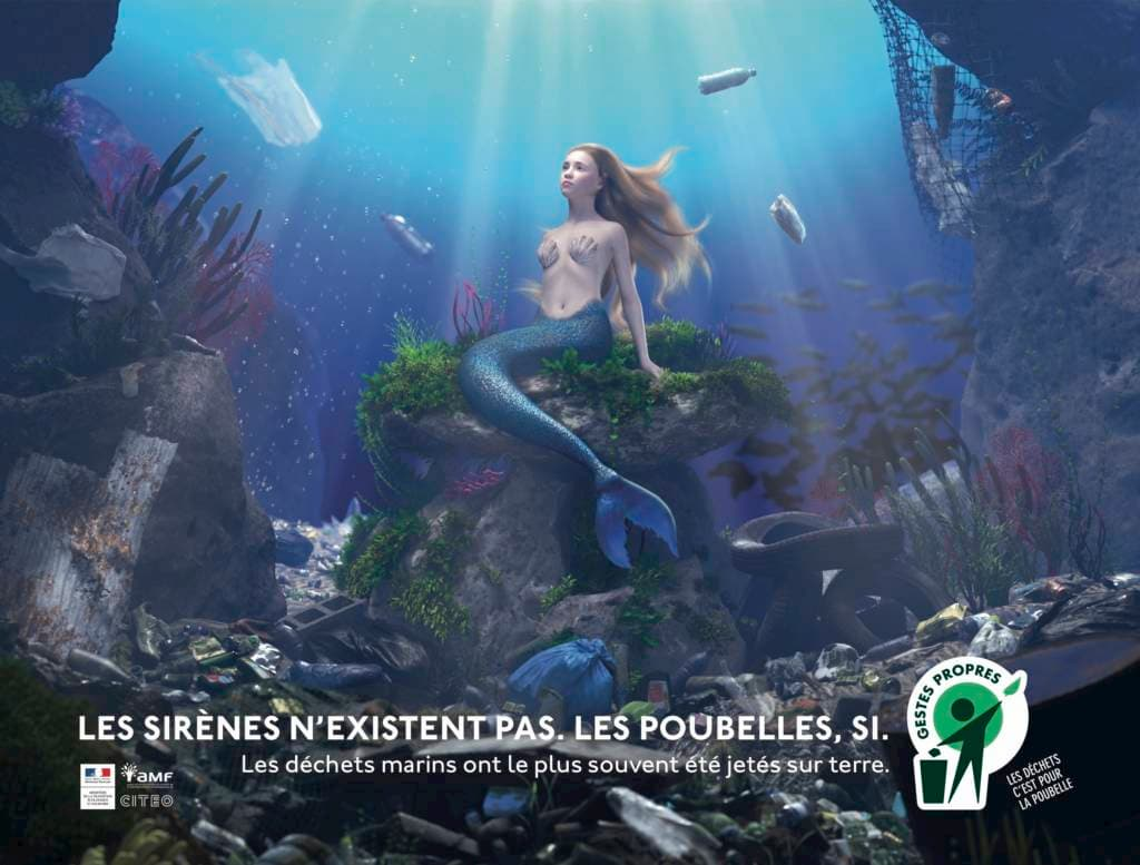 Affiche_Gestes_Propres_2019_Agence_Communication_Akinai