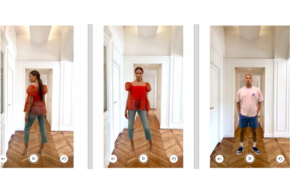 asos-se-lance-realite-virtuelle-holome