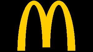 logo mcdonalds jaune agence akinai 2019