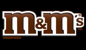 logo mms marron agence akinai 2019