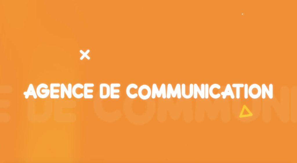 video motion design agence akinai communication tendances graphiques 2020