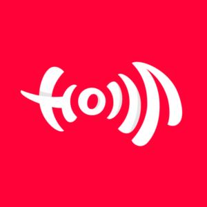 typographie tendances graphiques agence akinai communication 2020