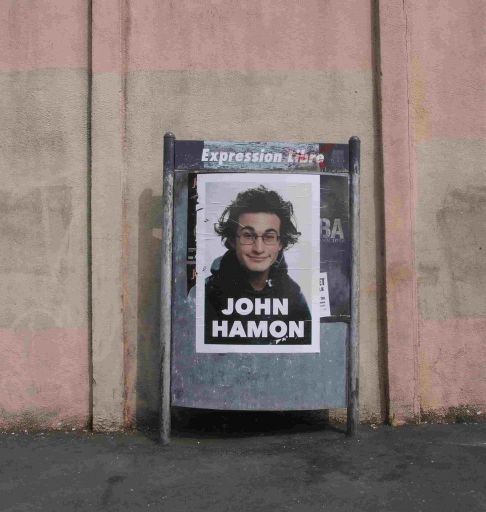 John-Hamon-Artiste-Merci-Handy-Collaboration-Agence-Akinai-2020