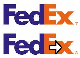 logo-fleche-fedex-agence-akinai-2020