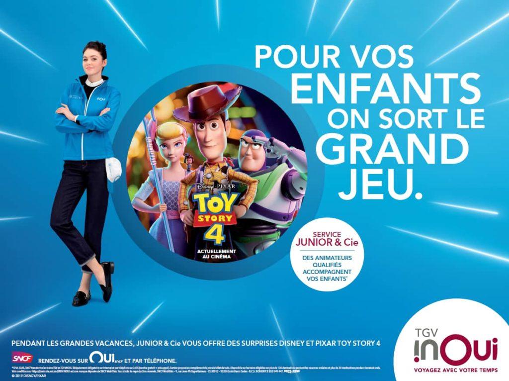 TGV-INOUI-Disney-Collaboration-Agence-Akinai-2020