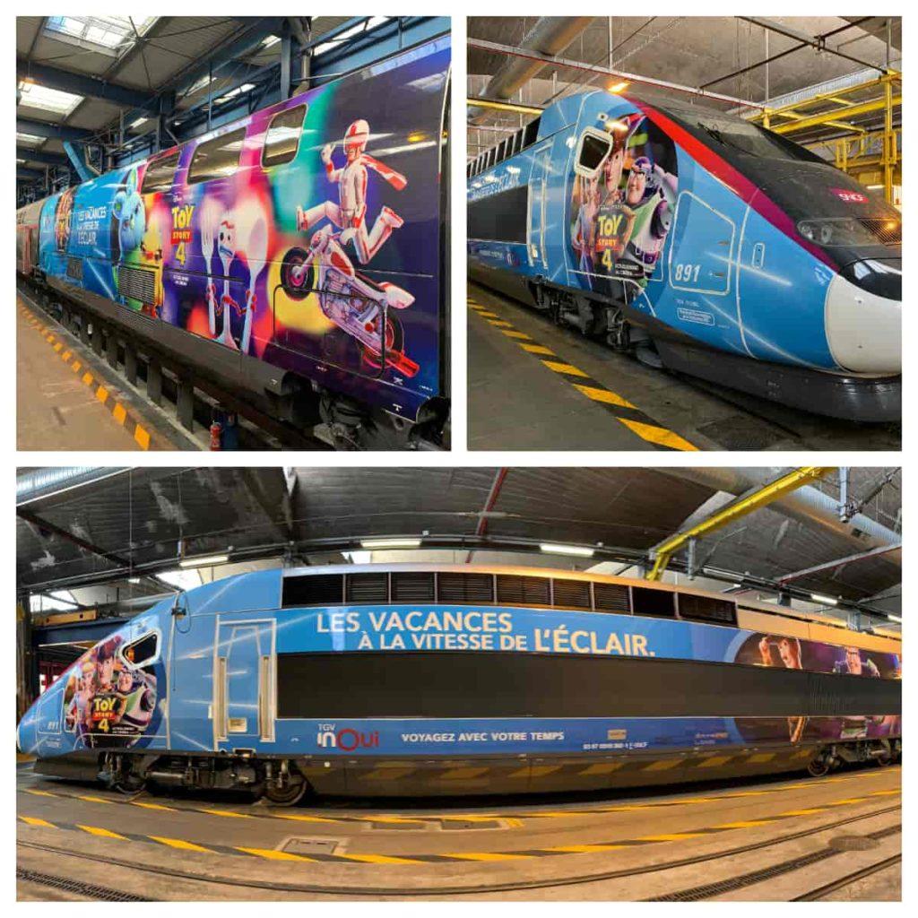 TGV-INOUI-Disney-Toy-Story-Collaboration-Agence-Akinai-2020