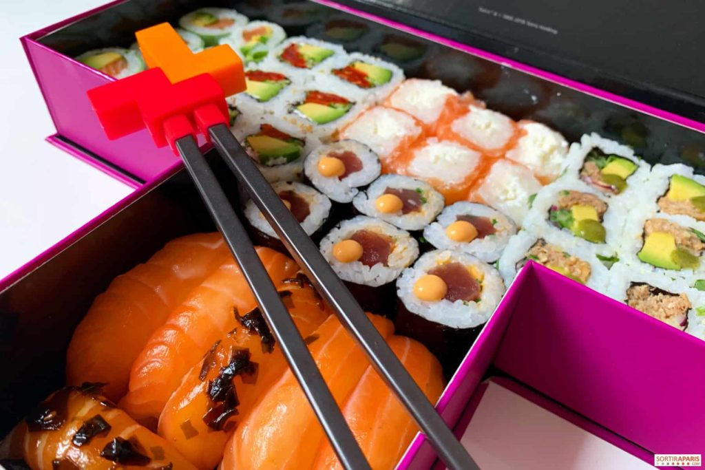 Uber-Eats-Top-Chef-2-Collaboration-Agence-Akinai-2020