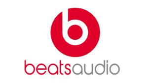 logo-casque-beats-agence-akinai-2020