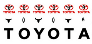 logo-decoupage-ellipse-toyota-agence-akinai-2020