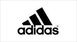 logo-montagne-adidas-agence-akinai-2020
