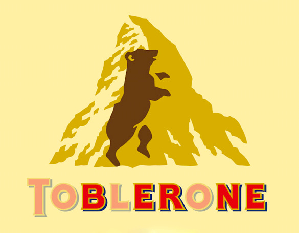 logo-ours-berne-chocolat-toblerone-agence-akinai-2020