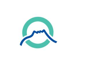 logo-seine-visage-paris-ratp-agence-akinai-2020