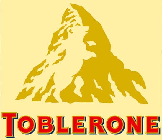 logo-toblerone-agence-akinai-2020