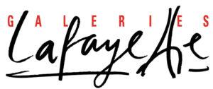 logo-tour-eiffel-galeries-lafayette-agence-akinai-2020