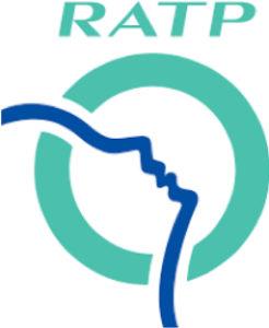 logo-visage-seine-ratp-agence-akinai-2020