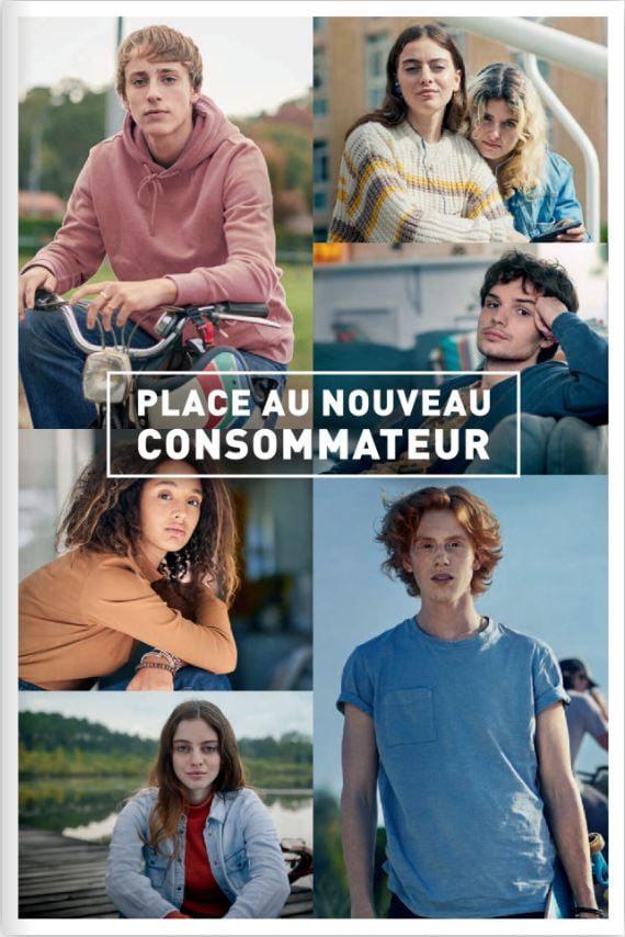 Aldi-publicite-consommateur-agence-akinai-2020