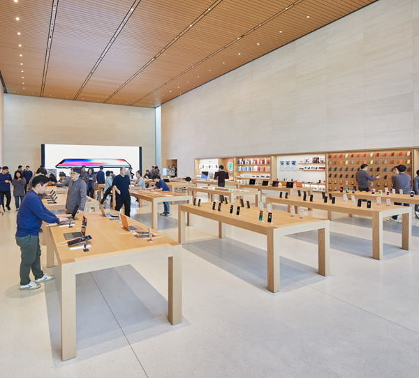 Apple-marketing-sensoriel-agence-akinai-2020