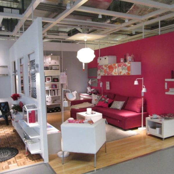 Ikea-marketing-sensoriel-agence-akinai-2020