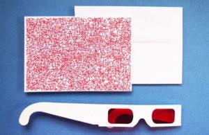 message-cache-lunettes-agence-akinai-2020