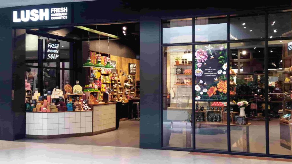 Lush-marketing-sensoriel-agence-akinai-2020