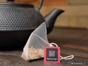 Rituals-marketing-sensoriel-agence-akinai-2020