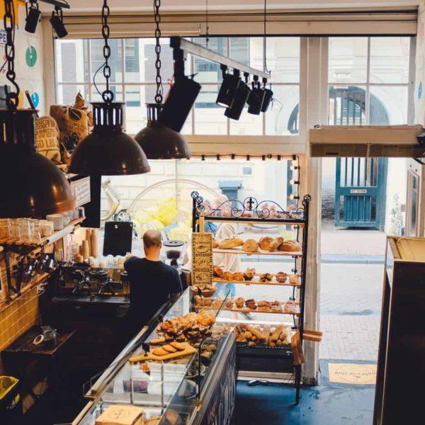 boulangerie-marketing-sensoriel-agence-akinai-2020