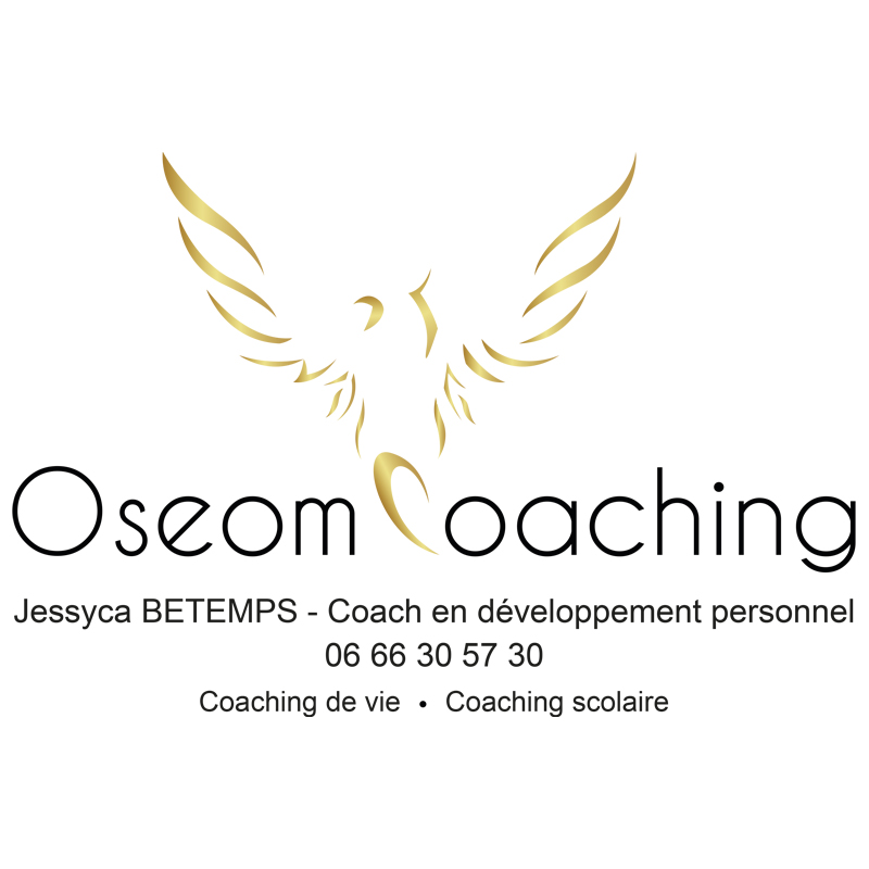 OSEOM Logo 800x800